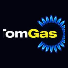 boiler heating engineers surrey london