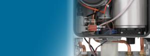 Boiler Repairs Surrey