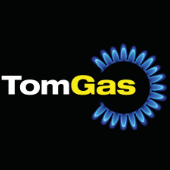 TomGas Plumbing & Heating Engineers Surrey