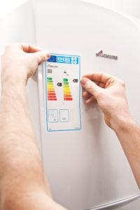 Boiler Heating Engineers Cheam