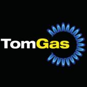 TomGas Plumbing & Heating Engineers Surrey