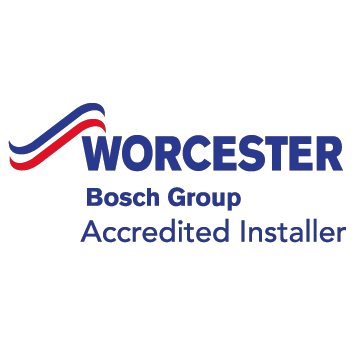 Worcester boiler installer surrey