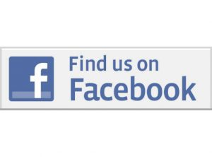 TomGas Plumbing & Heating Engineers Surrey Facebook